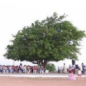 Missão Quixeramobim (Sede)