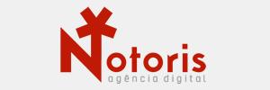 banner-notoris