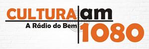 banner-radiocultura