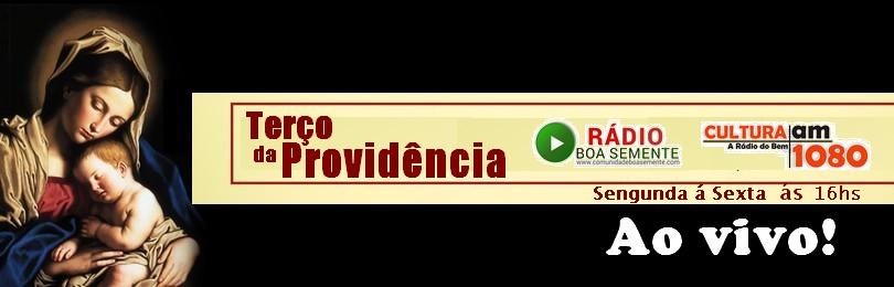 base - providencia