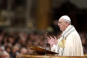 papa-francisco-reconoce-ante-el-mundo-los-errores-de-la-iglesia