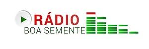 radio boa semente